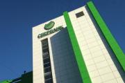 СМИ узнали о санкциях против Сбербанка и ВТБ