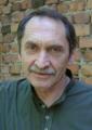 Кастусь Тарасаў — у залатой сэрыі «Беларускага кнігазбору»