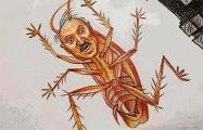 «Лукашенко сильно повезет, если из поля под Гомелем его эвакуируют в Россию»