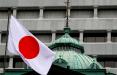 Япония хочет ввести четырехдневку