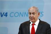 Нетаньяху предрек Евросоюзу исчезновение