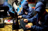В России создадут кибердружины