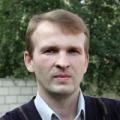Игнор-2012: результаты имитационной политики