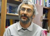 Григорий Месежников: Если политики пойдут на диалог без условий, их не поймет европейское общество