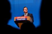 Кэмерон пообещал шотландцам болезненный развод