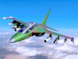 Над Балтийским морем зафиксированы самолеты ВВС России