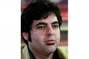 Иранский режиссер поможет собрать деньги на спасение приговоренного к смерти заключенного