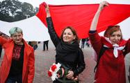 Фоторепортаж с Акции предупреждения в Минске