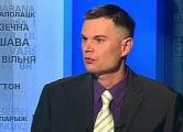 Беженца Андрея Пыжика депортируют в Беларусь