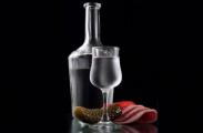 На развитие спиртовых заводов Беларусь тратит в 15 раз больше средств, чем на преодоление последствий пьянства