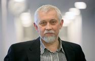 Сергей Наумчик: ОМОН должен быть признан преступной организацией