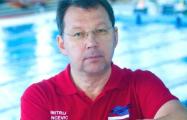 Дмитрий Манцевич: Наши пловцы должны перейти в разряд потенциальных медалистов Олимпиады в Рио