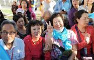 Названы пять китайских секретов долголетия