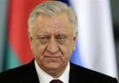Мясникович и Новак обсудили поставки нефти в Беларусь