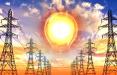 В Серебрянке снова проблемы с электричеством