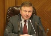 Кобяков: Россия причиняет ущерб транзитной привлекательности Беларуси