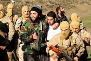 Отец захваченного в Сирии пилота попросил обращаться с сыном как с гостем