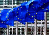 ЕС отложил введение санкций против РФ