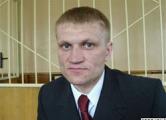Следственные действия по делу Коваленко завершены