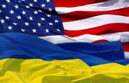 Украина попросила у США летальное оружие