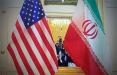 Axios: США хотят договориться с Ираном по ядерной сделке до инаугурации нового президента
