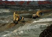 Беларусь увеличила запасы полезных ископаемых в 2017 году