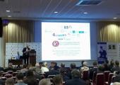 Как пройдет в этом году Конгресс исследователей Беларуси