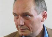 Некляеву присудили премию шведского ПЕН-клуба