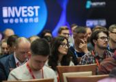 Исследование: что представляют собой белорусские стартапы?