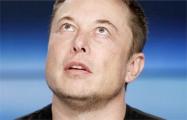 Илон Маск: Что известно о человеке, запустившем в космос свой кабриолет