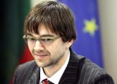 Представитель Freedom House: О политзаключенных в Беларуси никто не забыл