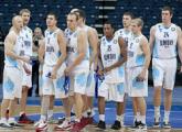 «Цмокi-Мiнск» одержали первую победу в розыгрыше Еврочелленджа
