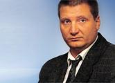 Приговор белорусскому бизнесмену