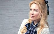 Валянціна Гарцуева: Маці мяне натхняла, а бацька даваў практычныя парады