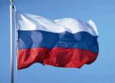 Ориентированные на Россию фонды за неделю потеряли $161 миллион