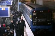 Около 18.00 Минский метрополитен возобновил работу в штатном режиме
