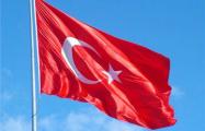 Глава МИД Турции выступил за отставку Асада