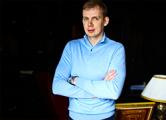 На фиктивных счетах банка олигарха Курченко арестовали $52 миллиона
