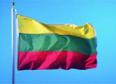 Литовское посольство в Минске работает в нормальном режиме