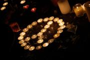 Муж пропавшей при теракте в Париже россиянки подтвердил ее гибель