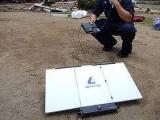В Ливии ввели смертную казнь за незарегистрированные спутниковые телефоны