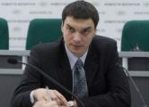 Министр - о налоге на тунеядство: Нормальный человек найдет возможность заплатить