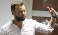 Задержан политтехнолог Виталий Шкляров: «мобилизировал вокруг Тихановского протестный электорат»