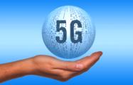 5G-сеть появится в США до конца 2018 года