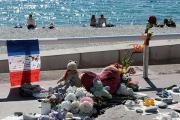 Французская пара выдала себя за пострадавших в двух терактах ради компенсации