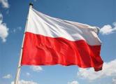 Белорусские политбеженцы встретились с замгенпрокурора Польши