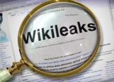 WikiLeaks: Проблемы с Москвой не стимулировали положительных реформ, как того хотели США и ЕС