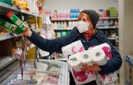 Ученые выяснили, сколько коронавирус держится в воздухе