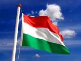 Венгрия усилит ПВО установками Mistral