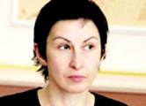 Новикова и Уласевич обжаловали запрет на въезд в Литву